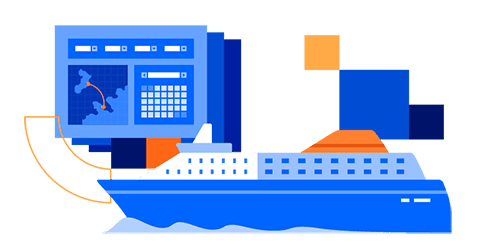 Case Study Ferry Booking 500X250