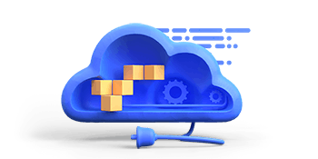 AWS Cloud Services 350 175 (1)